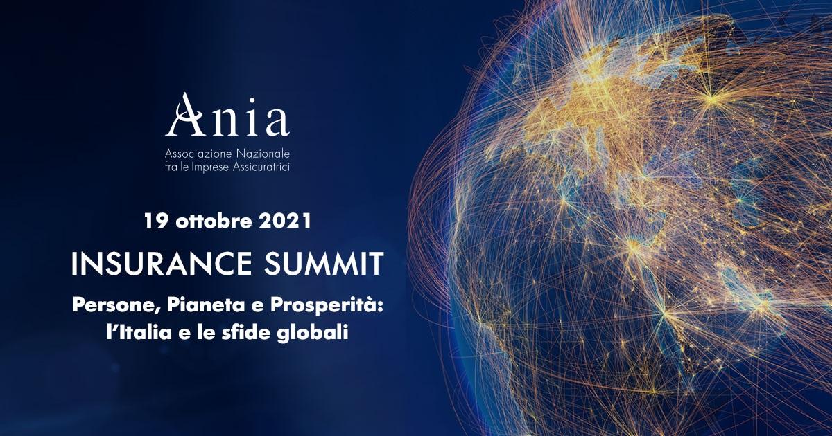 Insurance Summit