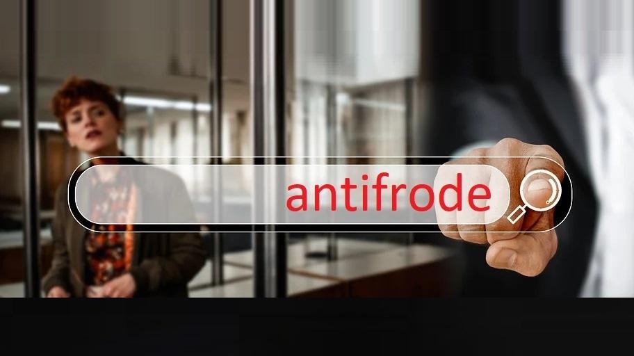 ANIA: bene ok Antitrust su progetto antifrode