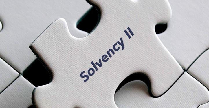Revisione Solvency: ANIA, necessarie correzioni per non penalizzare il settore